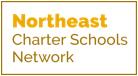 Northeast Charter School Association